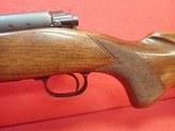 "Winchester Model 70 Standard Grade .30-06 24"" Barrel Bolt Action Rifle Pre-64 1955mfg **SOLD** - 11 of 21"