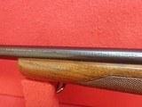"Winchester Model 70 Standard Grade .30-06 24"" Barrel Bolt Action Rifle Pre-64 1955mfg **SOLD** - 15 of 21"