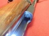 "Winchester Model 70 Standard Grade .30-06 24"" Barrel Bolt Action Rifle Pre-64 1955mfg **SOLD** - 19 of 21"