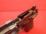"Heckler & Koch USP 40 Compact Stainless Steel .40S&W 3.5"" Barrel Semi Auto Pistol w/Factory Case, 1997mfg **SOLD** - 14 of 17"