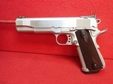 "Colt MkIV/Series 70 Government Model .45ACP 5"" Barrel 1911 Custom Competition Pistol w/High End Upgrades 1982mfg - 7 of 21"
