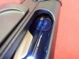"Benelli SuperNova Tactical 12ga 3.5"" Chamber 18.5"" Slug Barrel Pump Action Shotgun, w/Box, Papers - 19 of 23"