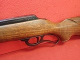 """**SOLD**Marlin 57M .22 Magnum 24"""" Barrel Lever Action Rifle 1968mfg w/Walnut Stock, Blued Finish**SOLD** - 10 of 23"""