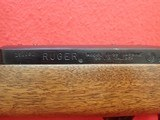 "Ruger 10/22 .22LR 18.5"" Barrel Semi Automatic Rifle 1968mfg w/ Walnut Stock - 10 of 18"