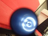 "Benelli SuperNova Tactical 12ga 3.5"" Chamber 18.5"" Slug Barrel Pump Action Shotgun - 17 of 17"