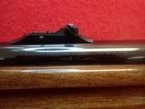 "Browning Light Twelve 12ga 2-3/4"" Shell 24"" Barrel w/Rifle Sights Semi Automatic Shotgun Made In Japan 1981mfg - 14 of 24"