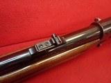 "Browning Light Twelve 12ga 2-3/4"" Shell 24"" Barrel w/Rifle Sights Semi Automatic Shotgun Made In Japan 1981mfg - 19 of 24"
