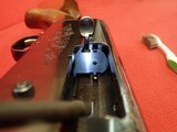 "Browning Light Twelve 12ga 2-3/4"" Shell 24"" Barrel w/Rifle Sights Semi Automatic Shotgun Made In Japan 1981mfg - 23 of 24"