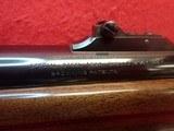 "Browning Light Twelve 12ga 2-3/4"" Shell 24"" Barrel w/Rifle Sights Semi Automatic Shotgun Made In Japan 1981mfg ***SOLD*** - 5 of 24"