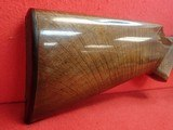 "Browning Light Twelve 12ga 2-3/4"" Shell 24"" Barrel w/Rifle Sights Semi Automatic Shotgun Made In Japan 1981mfg - 2 of 24"