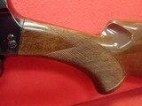 "Browning Light Twelve 12ga 2-3/4"" Shell 24"" Barrel w/Rifle Sights Semi Automatic Shotgun Made In Japan 1981mfg - 11 of 24"