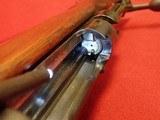 "Arisaka Type 38 6.5mm Japanese 31"" Barrel Bolt Action Japanese WWII Service Rifle Pre-35 mfg - 22 of 25"