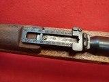 "Arisaka Type 38 6.5mm Japanese 31"" Barrel Bolt Action Japanese WWII Service Rifle Pre-35 mfg - 17 of 25"