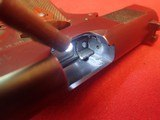 "Remington 1911 R1 .45ACP 5"" Barrel Semi Automatic Pistol Blued Finish w/Factory Case - 14 of 21"
