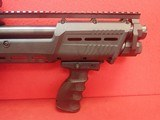 "Standard Manufacturing Co. DP-12 12ga 3""Shell 19"" Double Barrel Pump Action Bullpup Shotgun - 6 of 20"