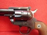 Ruger Old Model Single Six Convertible 22LR & 22WMR Single Action Revolver 1968mfg - 8 of 18