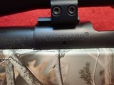 """Weatherby Vanguard .270 Winchester 24"""" Barrel Bolt Action Rifle with Nikon Scope, Camo Stock ***SOLD*** - 10 of 18"""