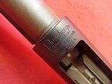"Mossberg 590 12ga 3"" Shell 21"" Barrel w/Heat Shield Pump Action Shotgun - 13 of 15"