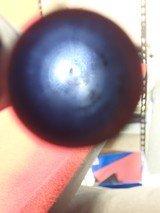 "Mossberg 590 12ga 3"" Shell 21"" Barrel w/Heat Shield Pump Action Shotgun - 15 of 15"