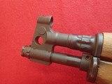 "Romarm Draco (Century Arms) 7.62x39mm 11.5"" Barrel AK Variant Semi Automatic Pistol w/30rd Magazine - 14 of 21"