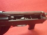"Romarm Draco (Century Arms) 7.62x39mm 11.5"" Barrel AK Variant Semi Automatic Pistol w/30rd Magazine - 21 of 21"
