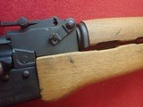 "Romarm Draco (Century Arms) 7.62x39mm 11.5"" Barrel AK Variant Semi Automatic Pistol w/30rd Magazine - 6 of 21"