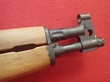 "Romarm Draco (Century Arms) 7.62x39mm 11.5"" Barrel AK Variant Semi Automatic Pistol w/30rd Magazine - 7 of 21"