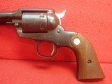"Ruger Bearcat .22cal 4"" Barrel Single Action Revolver 1973mfg ***SOLD*** - 5 of 13"