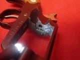 "Ruger Bearcat .22cal 4"" Barrel Single Action Revolver 1973mfg ***SOLD*** - 10 of 13"