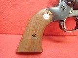 "Ruger Bearcat .22cal 4"" Barrel Single Action Revolver 1973mfg ***SOLD*** - 2 of 13"