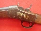 "Remington Rolling Block 20ga 32"" Barrel Single Shot Shotgun - 10 of 19"