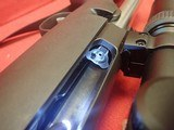 """Ruger American .270Win 22"""" Barrel Bolt Action Rifle Synthetic Stock w/Cabelas Scope - 16 of 19"""