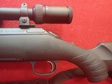 """Ruger American .270Win 22"""" Barrel Bolt Action Rifle Synthetic Stock w/Cabelas Scope - 9 of 19"""