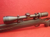 """Ruger American .270Win 22"""" Barrel Bolt Action Rifle Synthetic Stock w/Cabelas Scope - 13 of 19"""