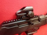 """Ruger PC Carbine 9mm 16"""" Barrel Semi Automatic Takedown Rifle w/ 24rd Ruger Magazine, Red Dot Sight - 5 of 22"""