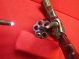 """Ruger Security Six .357 Magnum 4"""" Barrel Blued Revolver 1976mfg Bicentennial - 18 of 20"""
