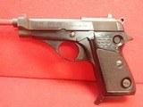 """Beretta Model 70 Puma .32ACP 3.5"""" Barrel Semi Auto Pistol w/Box - 7 of 23"""