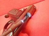 """Beretta Model 70 Puma .32ACP 3.5"""" Barrel Semi Auto Pistol w/Box - 17 of 23"""