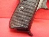 """Beretta Model 70 Puma .32ACP 3.5"""" Barrel Semi Auto Pistol w/Box - 2 of 23"""