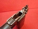 FN Browning Model 1922 .32ACP Semi Auto Pistol w/ 9rd magazine - 15 of 20