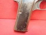 FN Browning Model 1922 .32ACP Semi Auto Pistol w/ 9rd magazine - 2 of 20