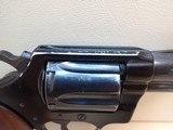 """Colt Cobra .38 Special 2"""" Barrel Blued Second Issue Revolver 1970mfg - 5 of 20"""