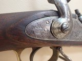"""Enfield Tower 1862 Percussion 3-Band Rifled Musket .577 Caliber 38.5""""bbl Civil War US Import - 5 of 25"""
