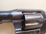 """Colt US Army Model 1917 .45ACP 5.5""""bbl Double Action US Service Revolver - 11 of 24"""