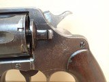 """Colt US Army Model 1917 .45ACP 5.5""""bbl Double Action US Service Revolver - 9 of 24"""