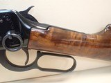"""Winchester Model 94 Classic .30-30win 26"""" Octagonal Barrel Lever Action Rifle 1967mfg ***SOLD*** - 11 of 22"""