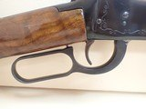 """Winchester Model 94 Classic .30-30win 26"""" Octagonal Barrel Lever Action Rifle 1967mfg ***SOLD*** - 4 of 22"""