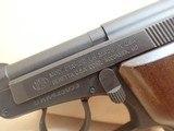 """Beretta Model 21A .22LR 2.5"""" Barrel Semi Automatic Compact Pistol **SOLD*** - 8 of 17"""