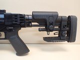 """Ruger Precision Rifle .308 Win 20"""" Barrel Bolt Action Rifle LNIB w/2 Mags, Accessories - 7 of 20"""