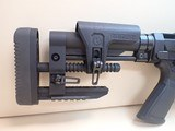 """Ruger Precision Rifle .308 Win 20"""" Barrel Bolt Action Rifle LNIB w/2 Mags, Accessories - 2 of 20"""